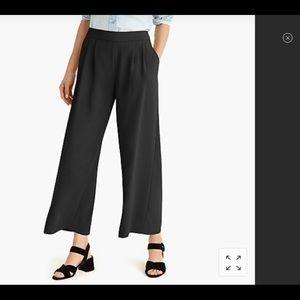 J crew pants size 0 Tall